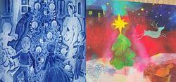 《13月의 크리스마스》  – 13th Christmas -