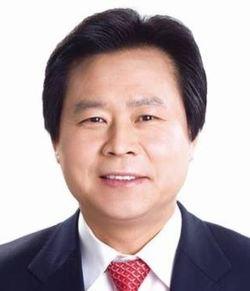 """강기윤, """"JTBC 일진금속 의혹보도는 전형적인 가짜뉴스"""""""