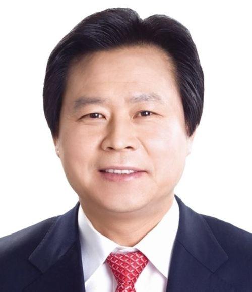 강기윤, '매년 뇌졸중 사망자 1만 4천 명, 사회적 손실비용 4.8조원